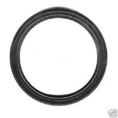 Volvo 740, 940 Series Rear Crankshaft Oil Seal